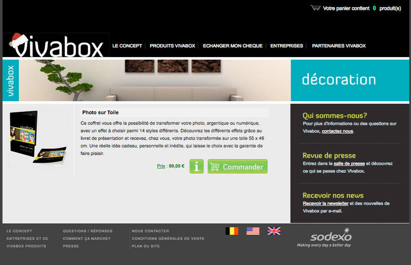 Vivabox_deco