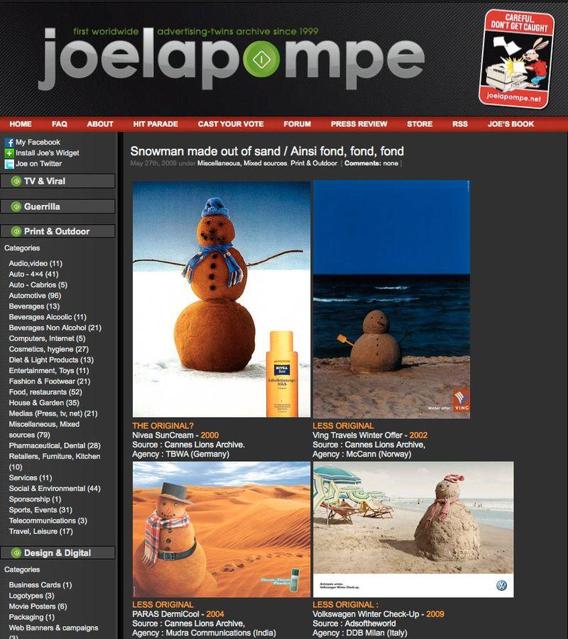 Imagejolapompe