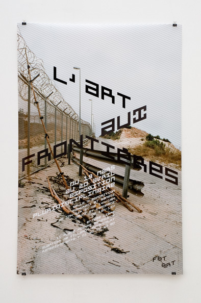P36_01_l_art_aux_frontieres