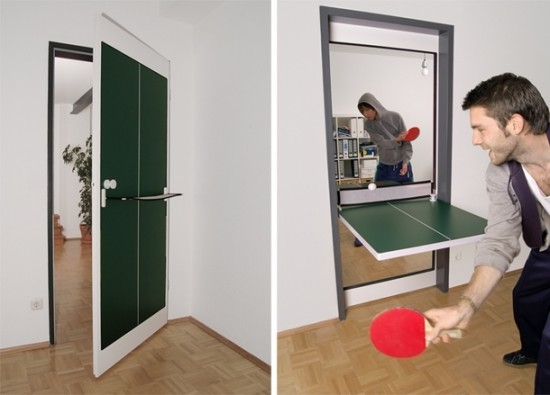 Tobiasfraenzel-ping-pong