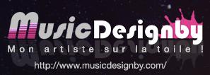New_logo_MDB3_black_base