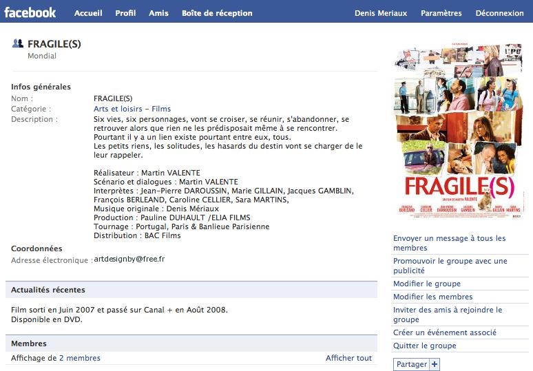 Groupe_fragiles