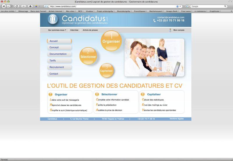 Candidatus2