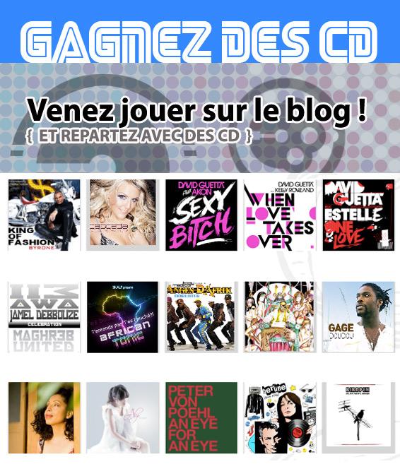 Gagn_CD2