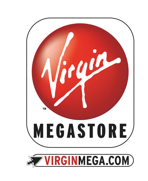 Virgin-megastore