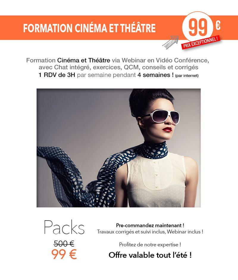 Flyer_cinema