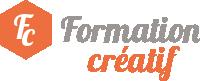 New_logo-copie