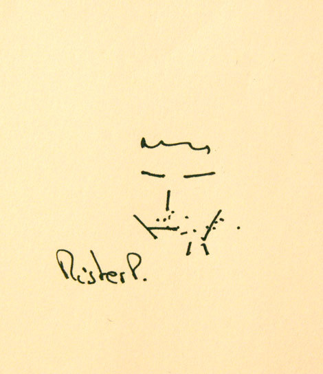 Mister_p