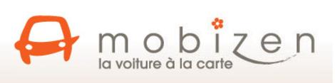 Logo_mobizen