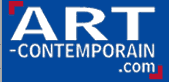 Art_contemporaincom
