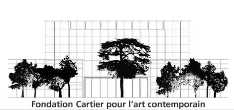 Fondation_cartier
