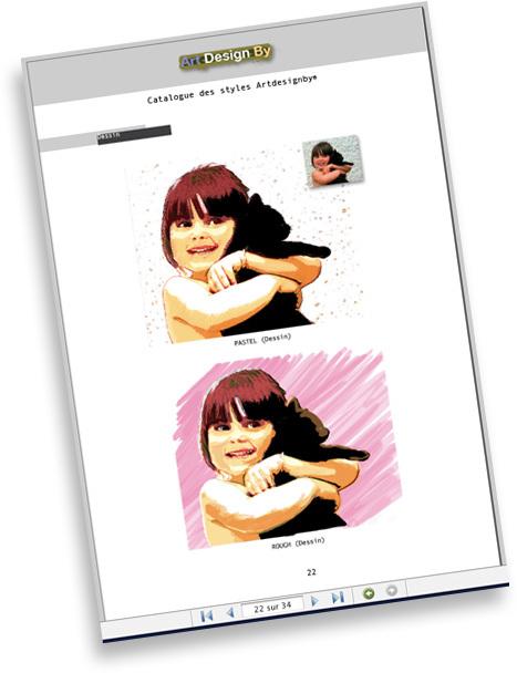 Imagecata_pdf