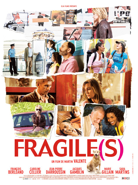 Dvd_fragiles