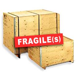 Boite_emballage
